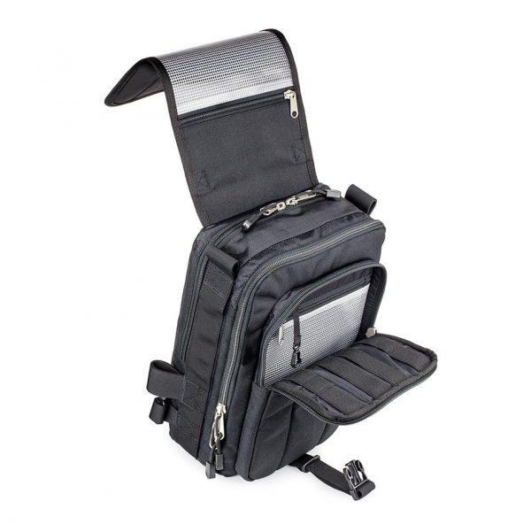 Sling-EDC-Messenger-Bag-2 de Kriega