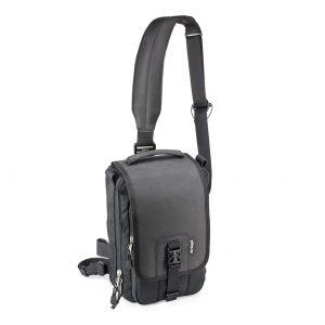 Sling-EDC-Messenger-Bag de Kriega