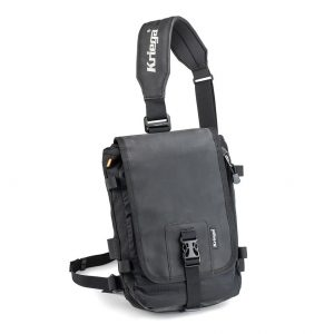 Sling-Messenger-Bag de Kriega
