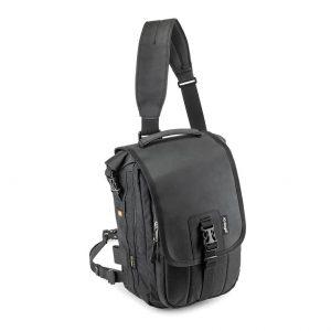 Sling-Pro-Messenger-Bag de Kriega