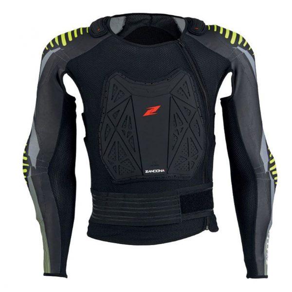 Soft-active-jacket-pro-2 de Zandona