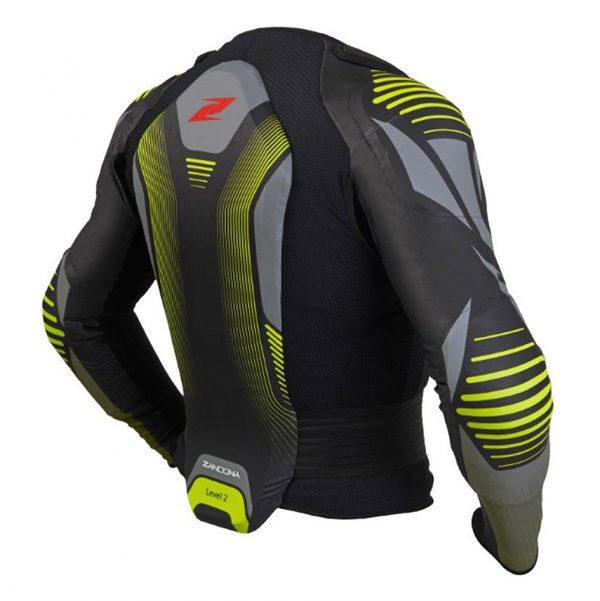 Soft-active-jacket-pro-3 de Zandona