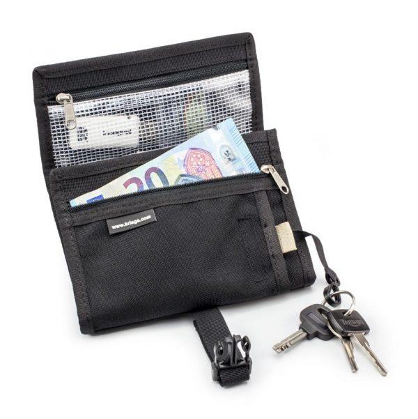 Strash-Travel-Wallet-3 de Kriega