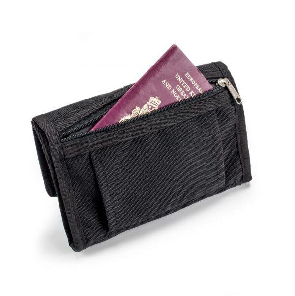 Strash-Travel-Wallet-5 de Kriega