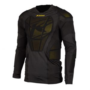 Tactical-shirt de Klim