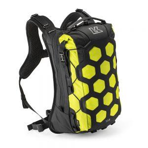 Trail 18 Adventure Backpack-4 de Kriega