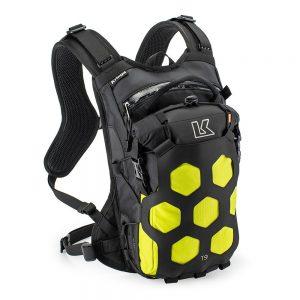Trail 9 Adventure Backpack-3 de Kriega