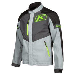 Traverse jacket de Klim