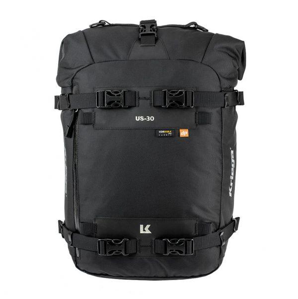 US-30-Drypack-2 de Kriega