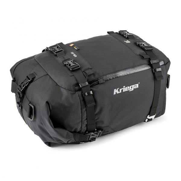 US-30-Drypack-3 de Kriega
