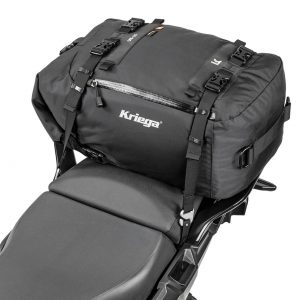 US-30 Drypack de Kriega