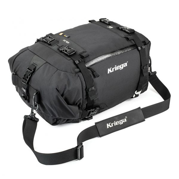 US-30-Drypack-4 de Kriega