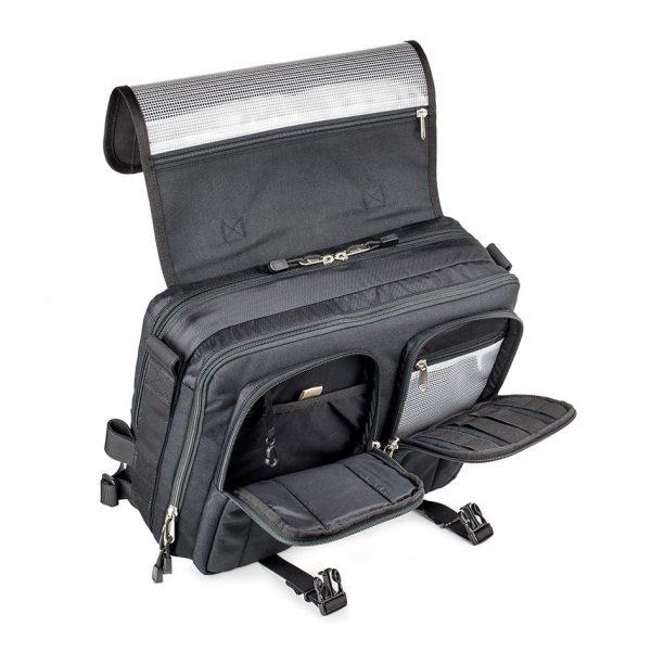 Urban-EDC-Messenger-Bag-2 de Kriega