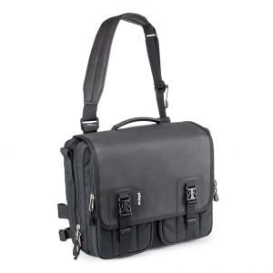 Urban-EDC-Messenger-Bag de Kriega