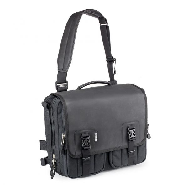 Urban-EDC-Messenger-Bag de Kriega