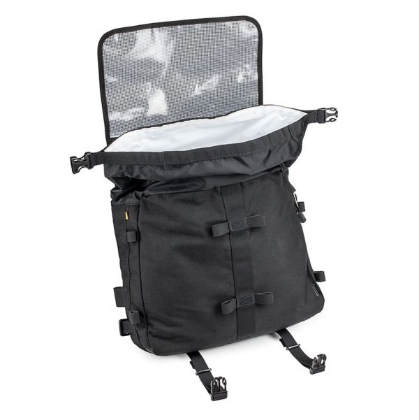 Urban-messenger-bag-2 de Kriega