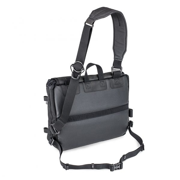 Urban-messenger-bag-3 de Kriega