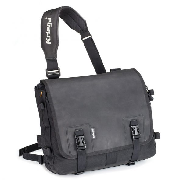 Urban-messenger-bag de Kriega