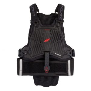 2857-8-9-2.0K_Esatech-Armour-Pro-Kid-2.0_BL-Zandona