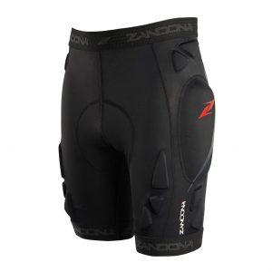 6080_Soft-Active-Shorts_BL-Zandona