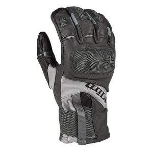 Adventure-GTX-Short-Glove-5031-002_Asphalt_01-Klim