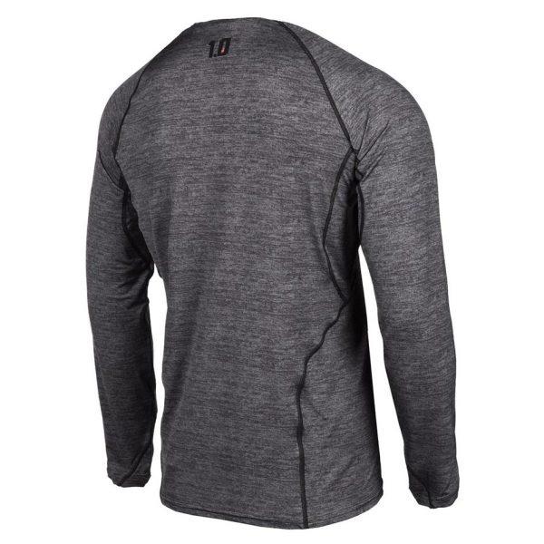 Aggressor-1.0-Shirt-3356-006_Black-Heather_02-Klim