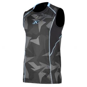 Aggressor-1.0-Sleeveless-shirt-3502-000_Camo_01-Klim