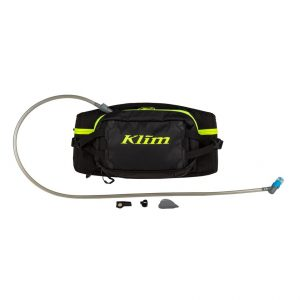 Aqua-pack-4067-000_Black_01-Klim