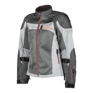 Avalon-Jacket-3914-000_Light-Gray_01-Klim