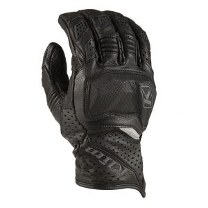 Badlands Aero Pro Short Glove-3924-000_Black_01-Klim
