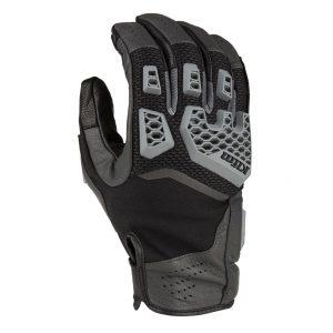 Baja-S4-Glove-4063-000_Asphalt_01-Klim