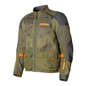 Baja-S4-Jacket-4061-000_Sage-Strike-Orange-Klim