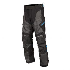 Baja-S4-Pant-4062-000_Black-Kinetik-Blue-Klim