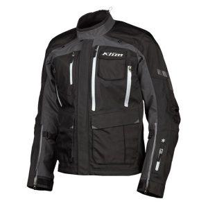 Carlsbad-Jacket--Stealth-Black-Klim
