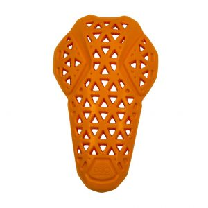 D3O-KneeElbow-Pads-LP2-Pro-(lot-de-2)_3320-000_Orange_01-Klim