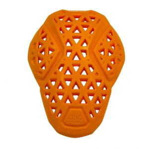 D3O-Shoulder-Pads-LP2-Pro-(lot-de-2)_3321-000_Orange_01-Klim