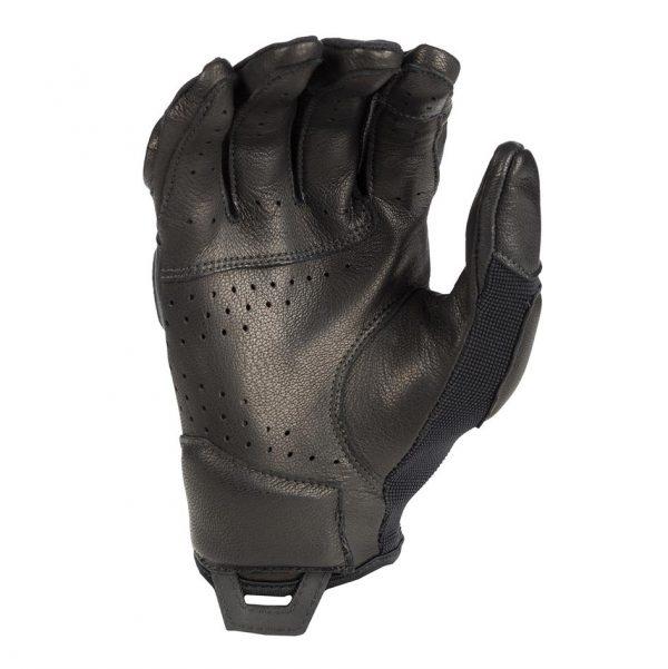 Dakar-Pro-Glove-3186-003_Black_02-Klim