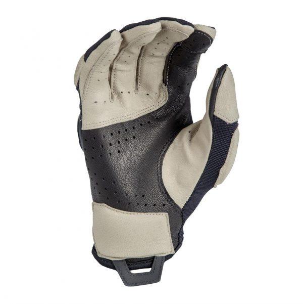 Dakar-Pro-Glove-3186-003_Desert-Tan_02-Klim