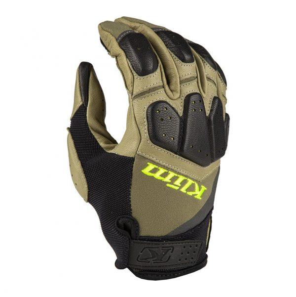 Dakar-Pro-Glove-3186-003_Sage-Hi-Vis_01-Klim