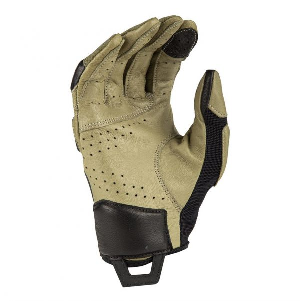 Dakar-Pro-Glove-3186-003_Sage-Hi-Vis_02-Klim