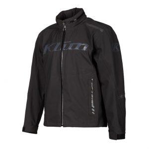 Enduro-S4-Jacket-4064-000_Black-Klim