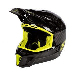 F3-Carbon-Helmet-ECE-3761-000_Hi-Vis_01-Klim