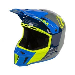 F3-Helmet-ECEDOT-3110-000_Prizm-Kinetik-Blue_01-Klim