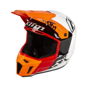 F3-Helmet-ECEDOT-3110-000_Prizm-Orange-Krush_01-Klim