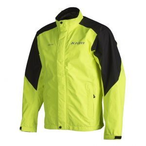Forecast-Jacket-3333-001_Hi-Vis-Klim