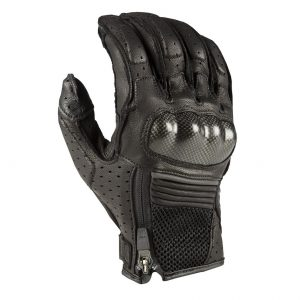 Induction-Glove-5028-001_Black_01-Klim