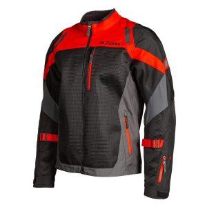 Induction-Jacket-5060-002_Black-Redrock-Klim