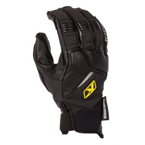 Inversion-Pro-Glove-5035-001_Black_01-Klim