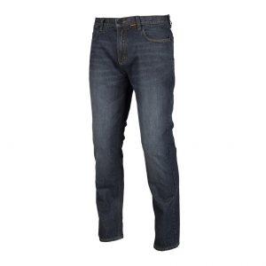 K-Fifty-2-Straight-Riding-Pant-3986-000_Denim-Dark-Blue-Klim