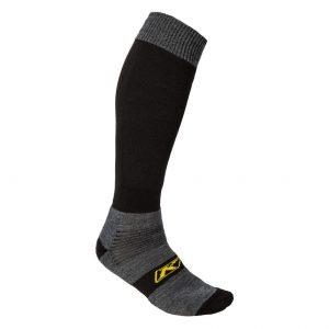 Klim-Sock-3118-003_Black_01-Klim